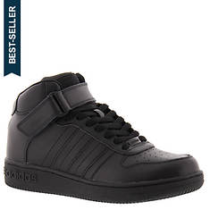 adidas Team Court Mid (Men's)