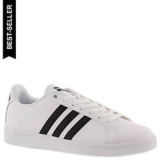 adidas Cloudfoam Advantage Stripe (Men's)
