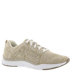 Easy Spirit Ferran (Women's)