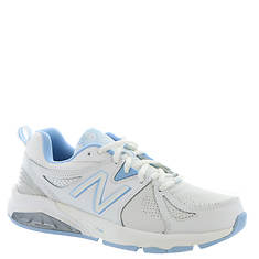 New Balance WX857V2 (Women's)