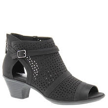Easy Street Carrigan (Women's)