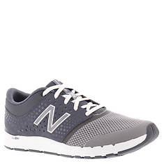 New Balance WX577V4 (Women's)