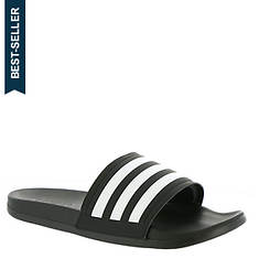 adidas Adilette CF + Stripes C (Men's)