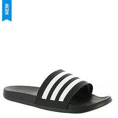 adidas Adilette CF + Stripes C (Men's)