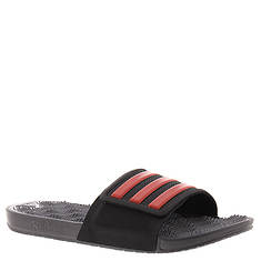 adidas Adissage 2.0 Stripes (Men's)