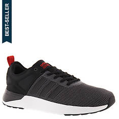 adidas Cloudfoam Super Racer (Men's)