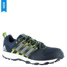adidas Galaxy Trail (Men's)