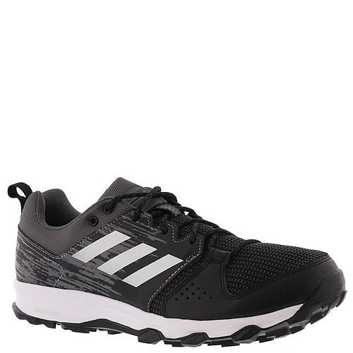 low priced dd24f 12477 ... spain adidas galaxy trail mens d40b8 10608