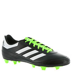 adidas Goletto VI FG (Men's)
