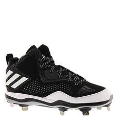 adidas PowerAlley 4 Mid (Men's)