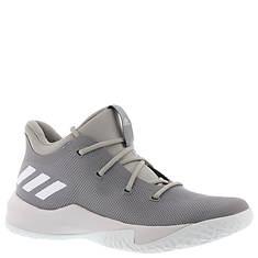 adidas Rise Up (Men's)