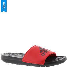 adidas Voloomix (Men's)