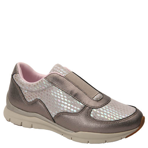 Ros Hommerson Fanny (Women's)