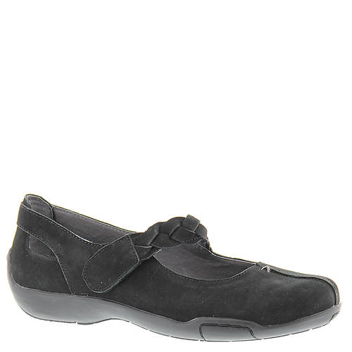 Ros Hommerson Camry (Women's)