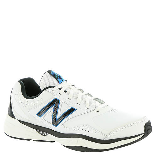 New Balance MX824V1 (Men's)