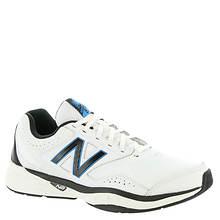 New Balance MX824V1 (Men's)