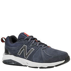 New Balance MX857v2 (Men's)