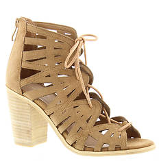 Very Volatile Anabelle (Women's)