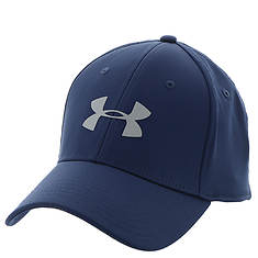 Under Armour Men's Storm Headline Cap
