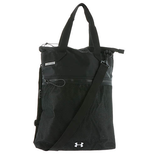 Under Armour Women's Multi-Tasker Tote Bag