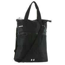 Under Armour Women's Multi-Tasker Tote Bag