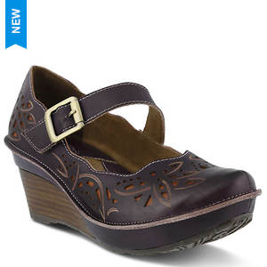 Spring Step Amrita (Women's)