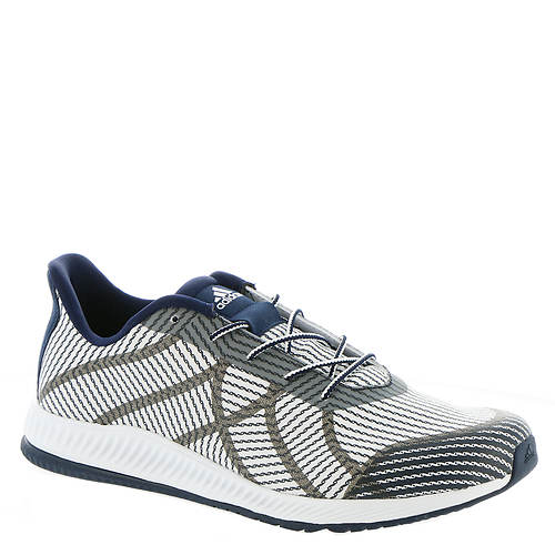adidas Gymbreaker Bounce (Women's)