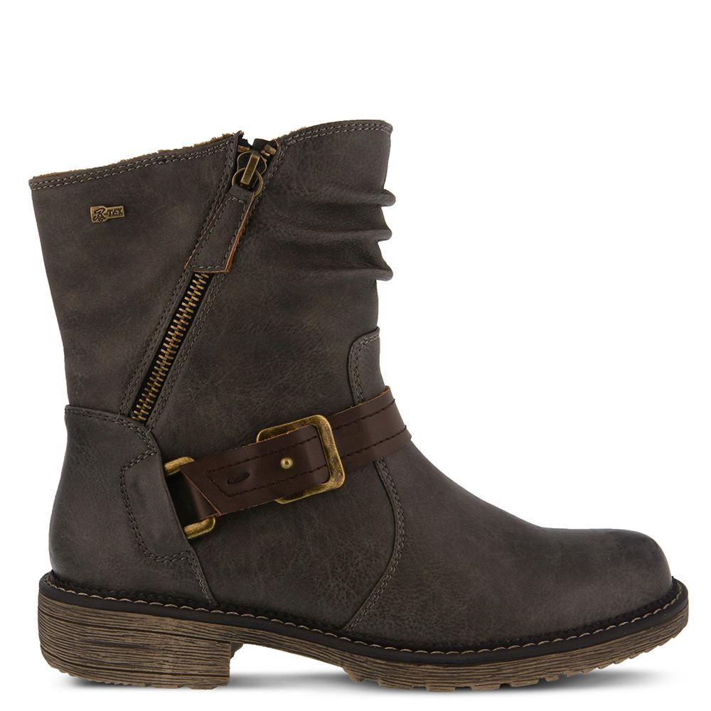 Women's Feijo Boot