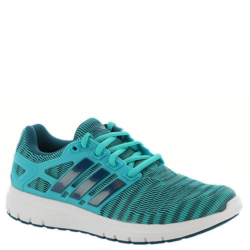 adidas Energy Cloud V (Women's)