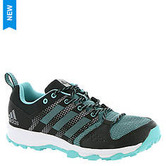 adidas Galaxy Trail (Women's)