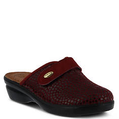 Spring Step Merula (Women's)