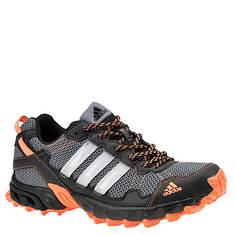 adidas Rockadia Trail (Women's)