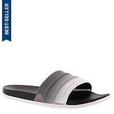 adidas Adilette CF+ Armad (Women's)
