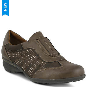 Spring Step Mellie (Women's)