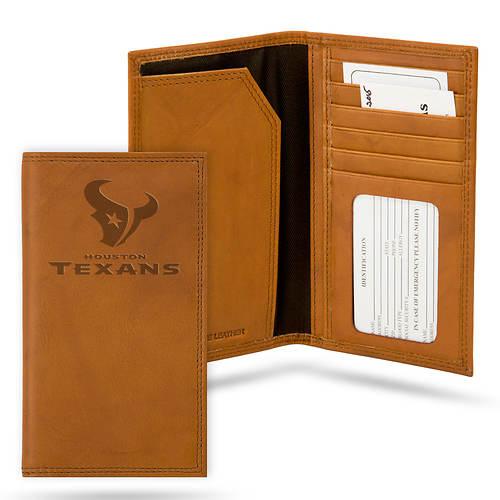 NFL Roper Wallet