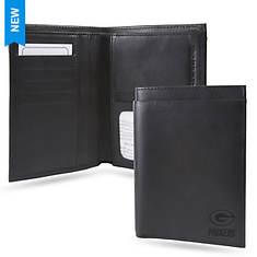 NFL Traveler Wallet