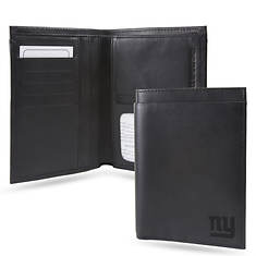 NFL Traveler Wallet