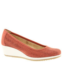Naturalizer Bronwyn (Women's)
