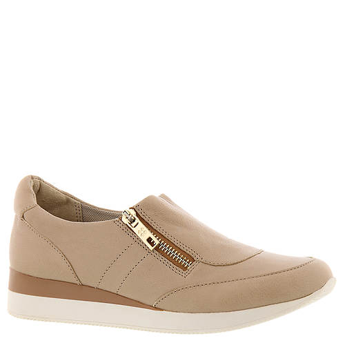 Naturalizer Jetty (Women's)