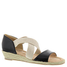 Beacon Lydia (Women's)