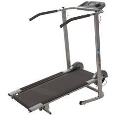 Exerpeutic 100XL Manual Treadmill