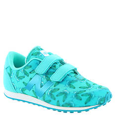 New Balance KA410v1 (Girls' Toddler-Youth)