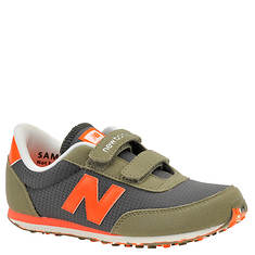 New Balance KE410v1 (Boys' Toddler-Youth)