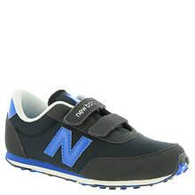 New Balance KE410v1 (Boys' Toddler-Youth)