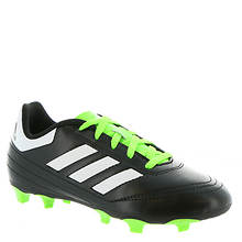 adidas Goletto VI FG (Boys' Toddler-Youth)