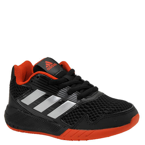 adidas Altarun K (Boys' Toddler-Youth)
