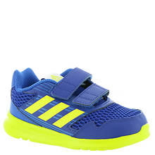 adidas Altarun CF I (Boys' Infant-Toddler)