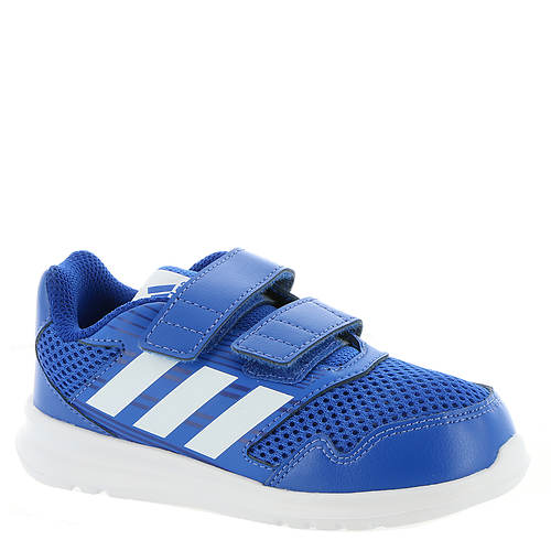 adidas Altarun CF I (Boys' Infant-Toddler)