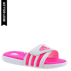 adidas Adissage K (Girls' Toddler-Youth)