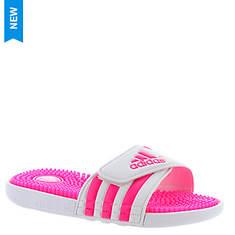adidas Adissage K (Girls' Toddler-Youth)